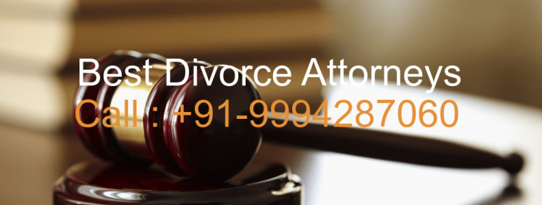 Chennai Divorce attorneys for legal separation